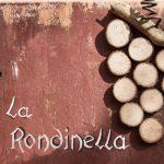 La Rondinella
