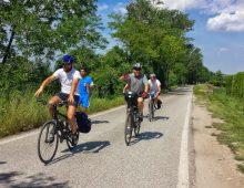 GardaLake_SirmioneItinerari_BikeExperience00