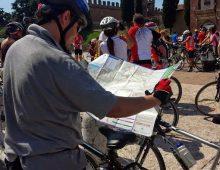 GardaLake_SirmioneItinerari_BikeExperience01