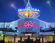 GardaLake_SirmioneItinerari_Shopping02
