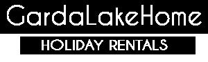 Garda Lake Home