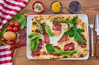 1_ristorazione e food