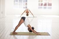 3_yoga_benessere