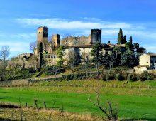 Lago di Garda itinerari