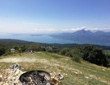 Monte Baldo alla scoperta delle Malghe